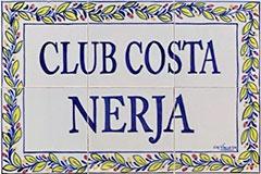 Alojamiento en Nerja, Málaga